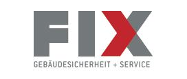 FIX_wr