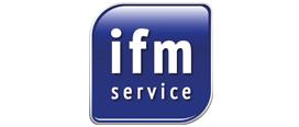 IFMS_Logo_wr