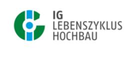 IGLebenszyklus_Logo_wr