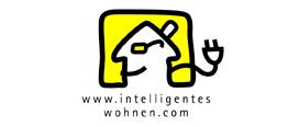 IntWohnen_Logo_wr
