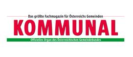 Logo_Kommunal_2_wr