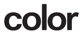 Logo_color_wr