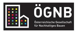 OEGNB_log_wr