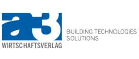 a3_Logo_wr