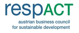 respAct_Logo_wr