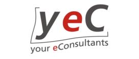 yec_web